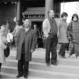 Kamakura007